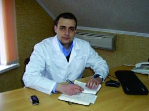 terapevt-pulmonolog